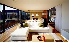 Apartments Design Ideas Best Design