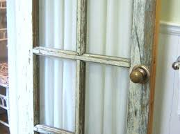 sliding glass door panel replacement glass window magnificent sl glass door panel replacement glass window magnificent