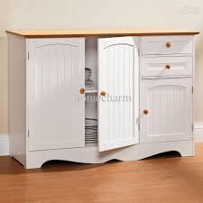 Storage Cabinets For Kitchens Best 20 Kitchen Storage Cabinets X12a 290