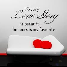 Beautiful Quotes About Love Beautiful Quotes About Love Gorgeous Beautiful Love Quotes Beautiful 58