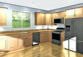 home depot kitchen remodel. Homedepot Kitchen Design Home Depot Building How Much Is Your Remodel Ideas Beautiful Modular C