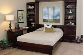 best wall beds. Contemporary Beds Next With Best Wall Beds C