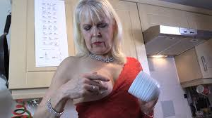 Lady S on Twitter You will love what I do with Greek yoghurt.
