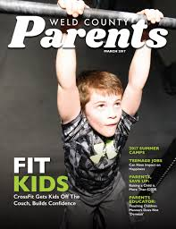 weld county parents by the greeley publishing company weld county parents 2017 by the greeley publishing company issuu