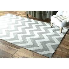 large area rugs for grey rug plain white ca plain area rugs furniture near contemporary rug plain