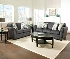 big lots sofa sets new model pictures living room