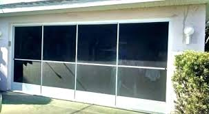 pocket door fell off track garage door wheel off track sliding garage door roller garage door