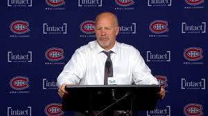Match #54 - Canadiens vs Blue Jackets - Dimanche 3 février en après-midi Images?q=tbn:ANd9GcREtBabtVVpx3CTNlxs-jj-terFk5Zem7-aF0yqGA-oYtrWCqAsvg&s