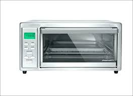 kenmore elite countertop microwave convection oven sears pertaining to combination ideas 49