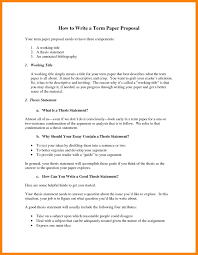 how to write a proposal essay outline rio blog 10 how to write a proposal essay outline