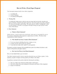 how to write a proposal essay outline rio blog 10 how to write a proposal essay outline