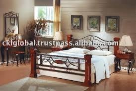 iron bedroom furniture sets. Modern Metal Bedroom Furniture Sets Brilliant Ideas . Iron E