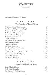 democratick editorials essays in jacksonian political economy  title page 0012 toc