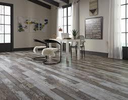 Grey Wood Laminate Flooring Images About Flooring Diy On Pinterest Laminate Wood Cost And Idolza