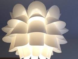 boys room lighting. large size of lightingkids room light fixture best boys lighting cool lamps creative