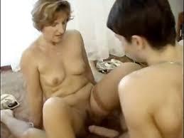 porno boy milf