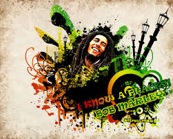 bob marley wallpaper 12 1280 x 1024
