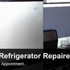 appliance repair hollywood fl.  Repair Photo Of Triple C Appliance Repair  Hollywood FL United States To Hollywood Fl Yelp