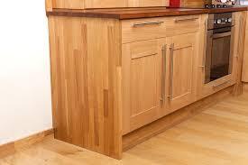 cabinet end panels kitchen sanded oak end panel solid wood kitchen cabinets with solid wood kitchen cabinet end panels