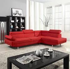 rose red divano roma furniture modern