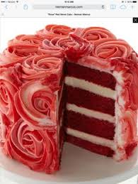 Meme food pick on Pinterest | Red Velvet, Red Velvet Cakes and Red ... via Relatably.com