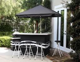 Outside Bar Portable Outdoor Bars