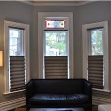Small Picture Night Day Window Decor 53 Photos Shades Blinds 990