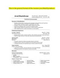 Reapplying For A Job Cover Letter Sample Best Ideas Of Resumes And