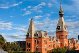 expert advice for johnson from admissions consultant johnson cornell university recently announced that it will establish an integrated college of business that will cement the university s position as a world class