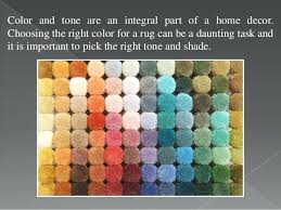 how to choose an area rug how to choose an area rug color 2 how to