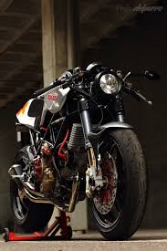 ducati cafe racer for sale in travelling without moving scoop it
