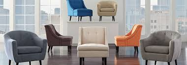 ashley furniture chairs on sale. chairs perfectly composed companion pieces living room sale ashley furniture on a