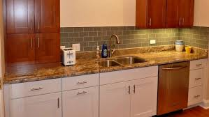 cabinet pulls. Kitchen Cabinets With Steel Cabinet Pulls E