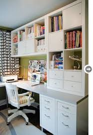 ikea home office. decorating ikea home officehome office