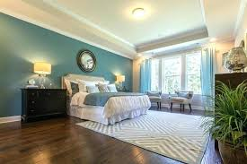 bedroom furniture decor. Teal Color Bedroom Living Room Ideas Furniture Decor Pictures Tray Ceilings Colour