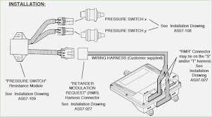allison 1000 rds wiring diagram wiring diagram sch allison auto wiring diagram wiring diagram basic allison 1000 rds wiring diagram