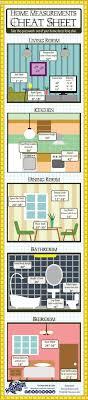 Cheat Design Home 20 Home Decor And Interior Design Cheat Sheets That Will