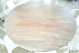 home depot wood table natural wood table tops large top round home depot farmhouse style pedestal home depot wood table