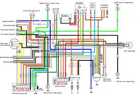 kawasaki zx10r 2017 wiring diagram schematics and wiring diagrams 2007 mazda 6 headlight wiring diagram digital