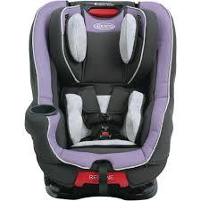 graco fit4me convertible car seat drexel graco fit4me convertible car seat drexel graco myride review
