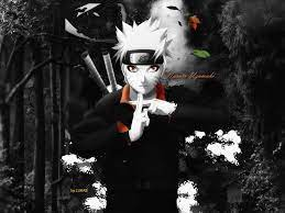 Naruto 3D Wallpapers Group (79+)