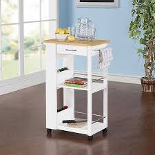 small portable kitchen island. Wonderful Kitchen Concept: Endearing Dorel Asia Cart I Small Carts And Island From Portable