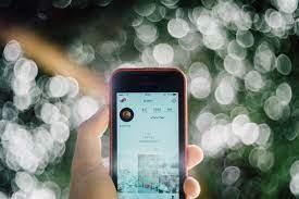 Instagram hat gerade massive störungen auf seiner seite. Instagram Und Whatsapp Down Facebook Unternehmen Derzeit Mit Storung