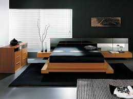 decor men bedroom decorating:  ideas about single man bedroom on pinterest men bedroom carpet for bedrooms and space theme rooms