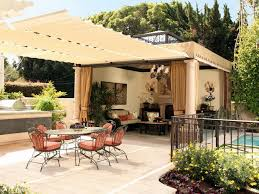 10 RoomSketcher Home Design Software Draw And Design Outdoor Areas