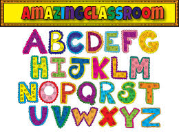 Free Letters Cliparts Download Free Clip Art Free Clip Art On