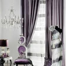 room curtains catalog luxury designs: cozy modern ideas for modern modern living room curtains cozy modern ideas for modern