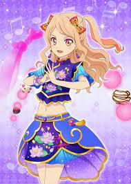 latest (1080×1511) | Cute anime character, Anime friendship, Anime chibi