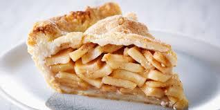 apple pie recipe. Contemporary Apple On Apple Pie Recipe L