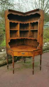 Antique Corner Desk 85 best early american antiques & folk art images 3418 by xevi.us